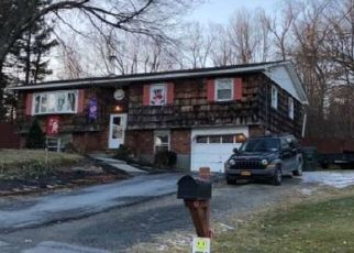 Foreclosed Home in Warwick 10990 PARK DR - Property ID: 4314652816