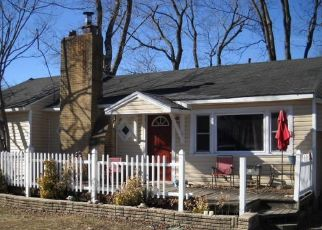 Foreclosed Home in Seneca 64865 PEORIA ST - Property ID: 4314709305
