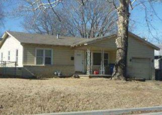 Foreclosed Home in Tulsa 74112 S 68TH EAST AVE - Property ID: 4314718957