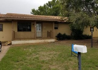 Foreclosed Home in Vernon 76384 HAYDEN DR - Property ID: 4314723768