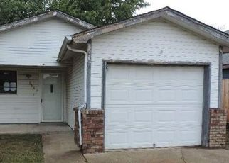 Foreclosed Home in Tulsa 74107 S WACO AVE - Property ID: 4314730327