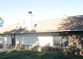 Foreclosed Home in Tulsa 74134 E 33RD PL - Property ID: 4314735137
