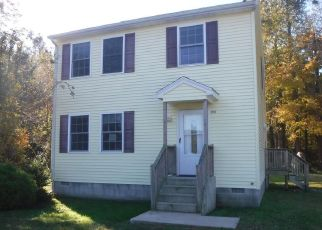 Foreclosed Home in Linkwood 21835 OCEAN GTWY - Property ID: 4314748733