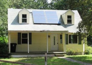 Foreclosed Home in Brandywine 20613 S SPRINGFIELD RD - Property ID: 4314756161