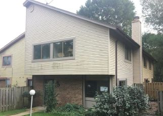 Foreclosed Home in Laurel 20707 WOODBINE DR - Property ID: 4314792524