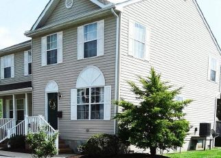Foreclosed Home in Chester 21619 DUNDEE CT - Property ID: 4314793396