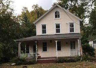 Foreclosed Home in Westport 06880 TREADWELL AVE - Property ID: 4314798211