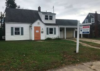 Foreclosed Home in Levittown 11756 FARM LN - Property ID: 4314811357