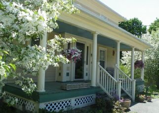 Foreclosed Home in Copake 12516 COUNTY ROUTE 7A - Property ID: 4314842453