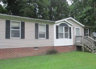 Foreclosed Home in Montpelier 23192 BETHANY CHURCH RD - Property ID: 4314871356