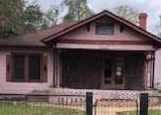 Foreclosed Home in Columbus 78934 PRAIRIE ST - Property ID: 4314908588