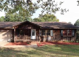 Foreclosed Home in Silver Creek 30173 MIDWAY SCHOOL RD SE - Property ID: 4314924349