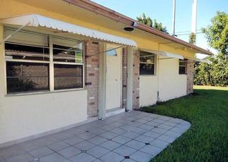Foreclosed Home in Deerfield Beach 33441 SW NATURA AVE - Property ID: 4314925671