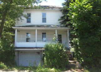 Foreclosed Home in Frostburg 21532 SPRING ST - Property ID: 4314927417