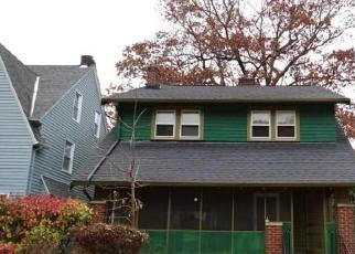 Foreclosed Home in Euclid 44117 GREEN OAK DR - Property ID: 4314931807