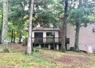 Foreclosed Home in Knoxville 37923 MATTHEW LN - Property ID: 4314933556