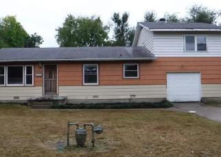 Foreclosed Home in Bartlesville 74006 MICHIGAN ST - Property ID: 4314942309