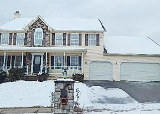Foreclosed Home in Harrisburg 17112 LIPTAK DR - Property ID: 4314944501