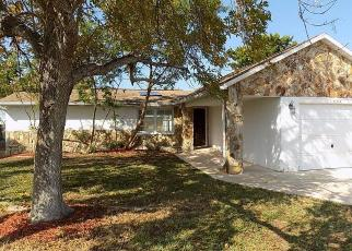 Foreclosed Home in Spring Hill 34607 TAHITI DR - Property ID: 4314947118