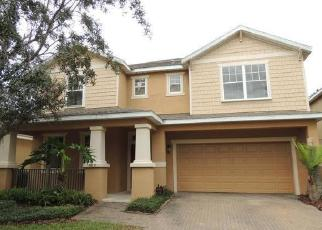 Foreclosed Home in Casselberry 32707 LEGACY PARK DR - Property ID: 4314953705