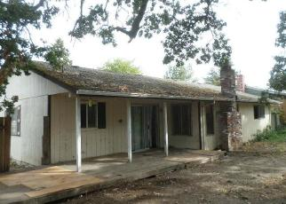 Foreclosed Home in Beaverton 97007 SW BROAD OAK BLVD - Property ID: 4314956769