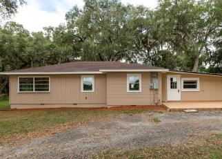 Foreclosed Home in Webster 33597 SE 48TH TER - Property ID: 4314966399
