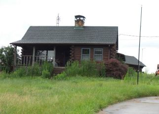 Foreclosed Home in Berlin Center 44401 LEFFINGWELL RD - Property ID: 4314969462