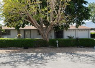 Foreclosed Home in Thermal 92274 ELLA AVE - Property ID: 4314974280