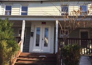 Foreclosed Home in Mount Vernon 10550 UNION AVE - Property ID: 4314976473