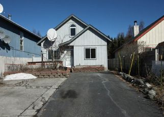 Foreclosed Home in Anchorage 99517 CHALLENGER CIR - Property ID: 4314994878