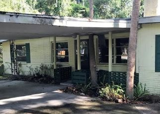 Foreclosed Home in Crystal River 34428 NW 19TH ST - Property ID: 4315000558