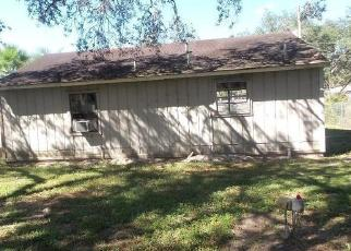 Foreclosed Home in Elkton 32033 13TH ST - Property ID: 4315020716