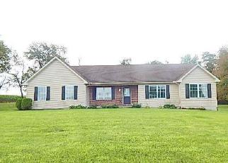 Foreclosed Home in Womelsdorf 19567 HOST RD - Property ID: 4315056178