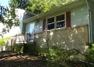 Foreclosed Home in Robesonia 19551 DIPLOMAT DR - Property ID: 4315069322