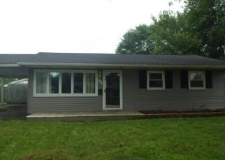 Foreclosed Home in Marion 46952 N LANCELOT DR - Property ID: 4315089921