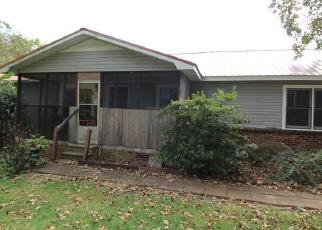 Foreclosed Home in Scottsboro 35769 BROWN RD - Property ID: 4315096475