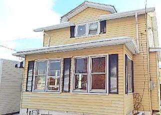 Foreclosed Home in Middletown 17057 WITHERSPOON AVE - Property ID: 4315098223