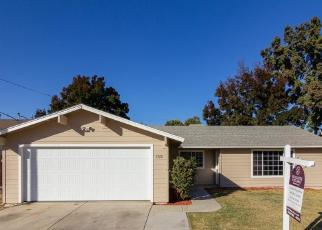 Foreclosed Home in Dos Palos 93620 FRANK AVE - Property ID: 4315107424