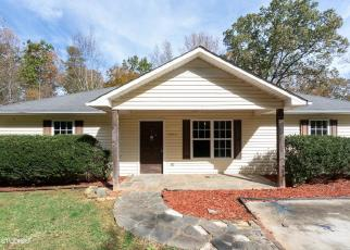 Foreclosed Home in Remlap 35133 RED VALLEY RD - Property ID: 4315113561