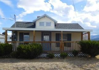 Foreclosed Home in Ely 89301 CAMPTON ST - Property ID: 4315117953