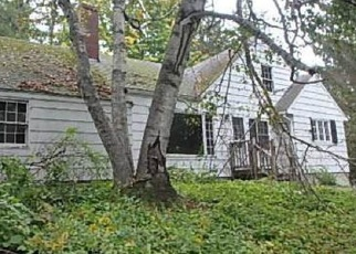 Foreclosed Home in Groveland 01834 KING ST - Property ID: 4315122766