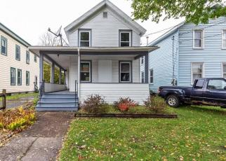 Foreclosed Home in Oneida 13421 W ELM ST - Property ID: 4315134139