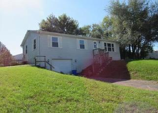 Foreclosed Home in Dover 17315 NIGHT IN GALE DR - Property ID: 4315139394