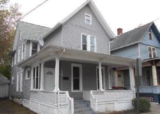 Foreclosed Home in Erie 16502 WALNUT ST - Property ID: 4315153409