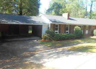 Foreclosed Home in Columbia 29210 CHARTWELL RD - Property ID: 4315154734