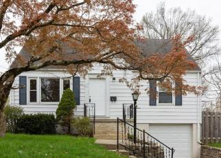 Foreclosed Home in Erlanger 41018 CLAY ST - Property ID: 4315156478