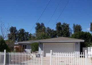 Foreclosed Home in Fontana 92336 ASPEN AVE - Property ID: 4315167878
