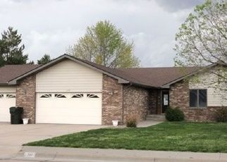 Foreclosed Home in Sidney 69162 DEAVER DR - Property ID: 4315174431