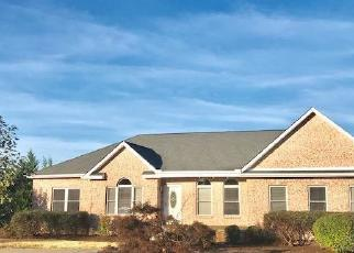 Foreclosed Home in Sevierville 37862 RICELAND DR - Property ID: 4315179252