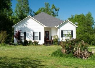 Foreclosed Home in Hayden 35079 DEANS FERRY RD - Property ID: 4315184511